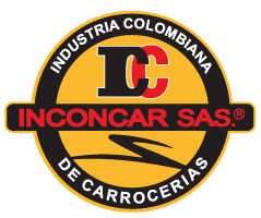 Inconcar Colombia